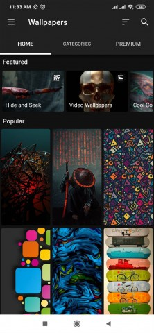 zedge-apk-for-android.jpg