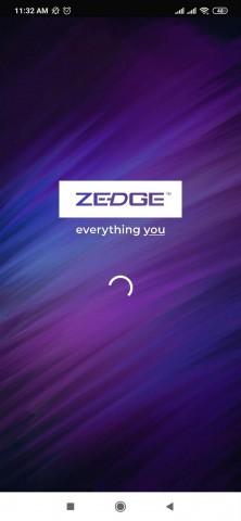 zedge-apk.jpg