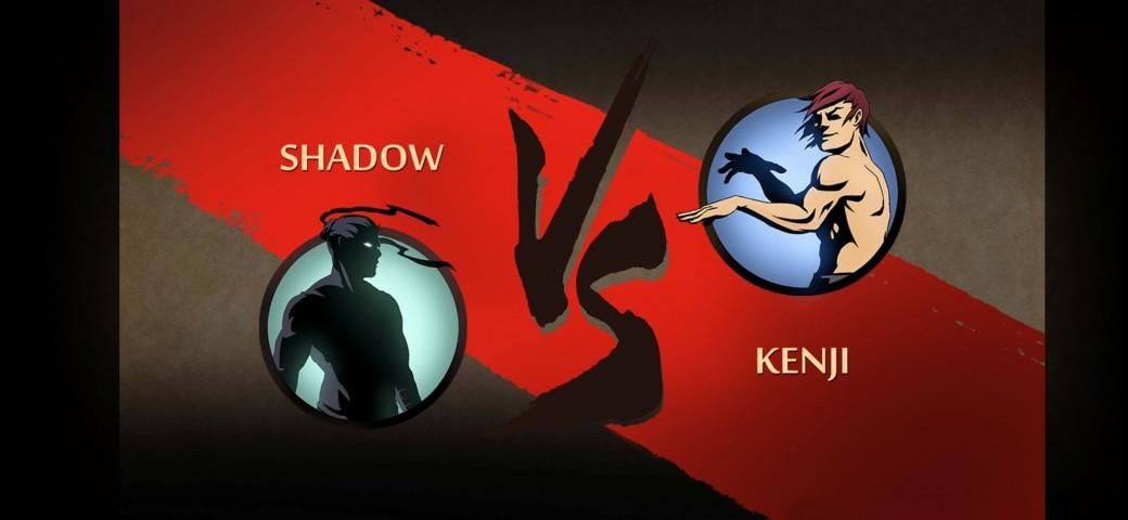shadow-fight-2-apk-download.jpg