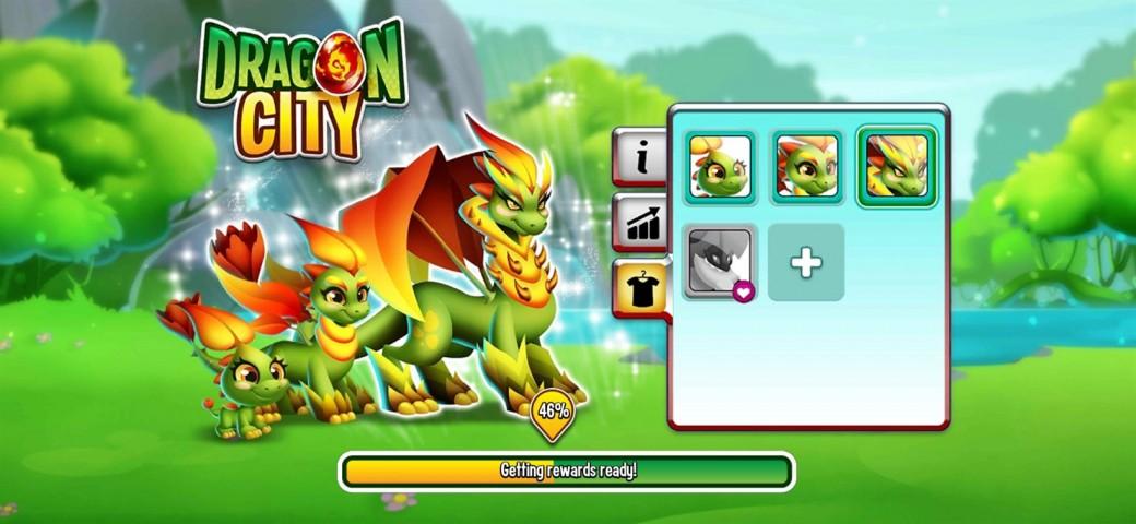 DragonCity-apk.jpg