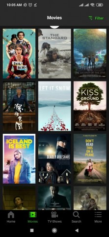 cinehub-apk-download.jpg