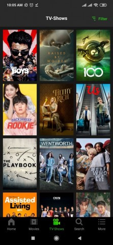 cinehub-apk-for-android.jpg