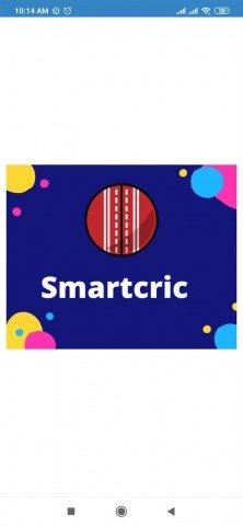 smartcrick-apk.jpg