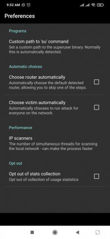 network-spoofer-apk-for-android.jpg