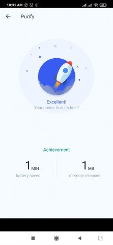 purify-apk-for-android.jpg