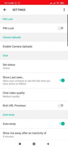 mega-download-for-android.jpg
