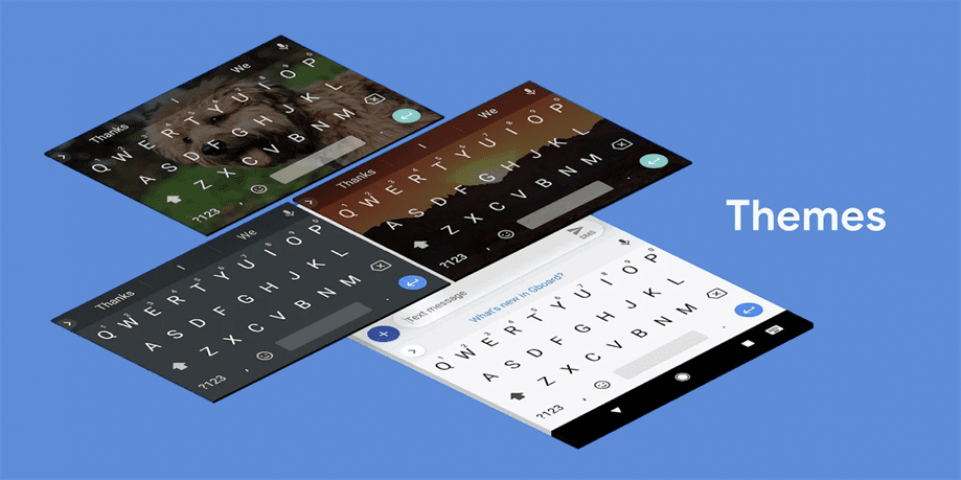 gboard-apk-for-android.png