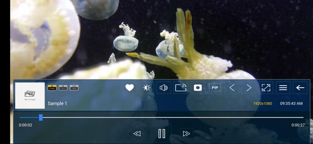 duplexiptv-apk-download.jpg
