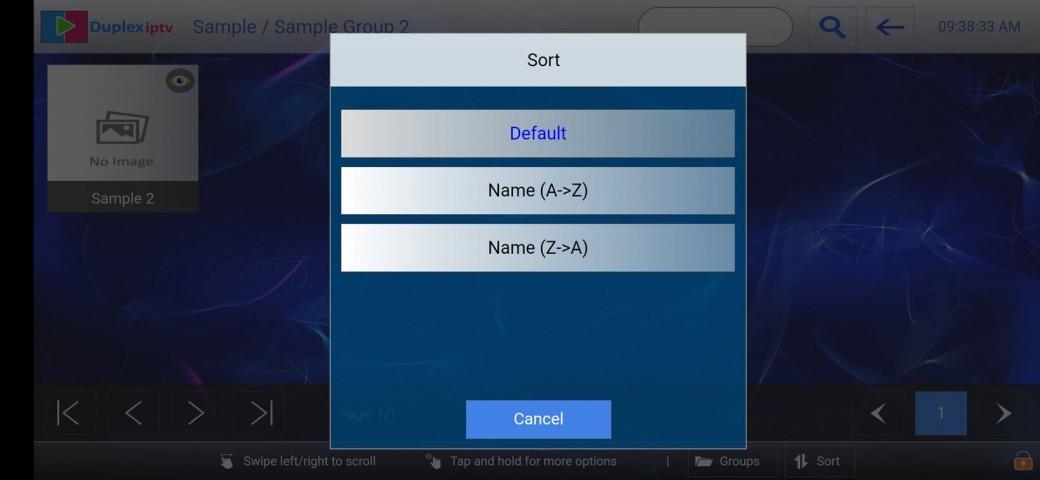 duplexiptv-download-for-android.jpg