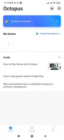 octopus-apk-download.jpg