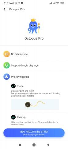 octopus-apk-install.jpg