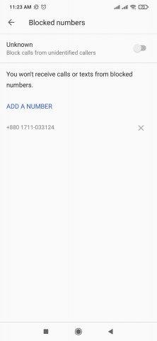 google-dialer-apk-install.jpg