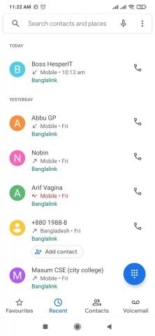 google-dialer-apk.jpg