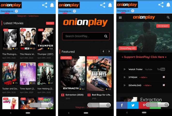onionplay-apk.jpg