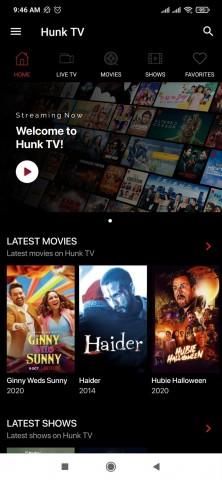 hunkTV-apk.jpg
