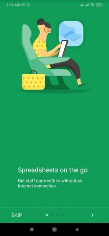 google-sheets-apk.jpg