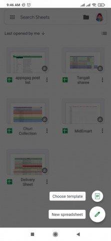 google-sheets-mod-apk.jpg
