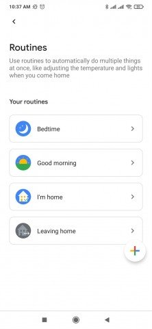 google-home-apk-install.jpg