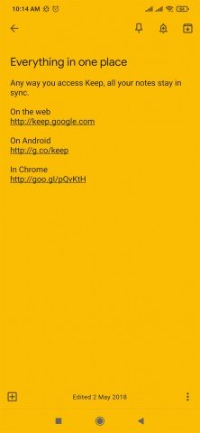 google-keep-apk-for-android.jpg