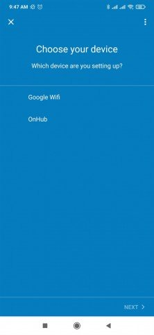 googleWiFi-download-for-android.jpg
