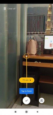 measure-apk-download.jpg