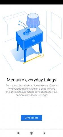measure-apk.jpg