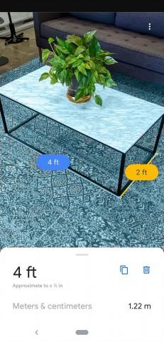 measure-mod-apk.jpg