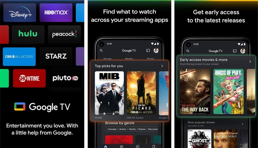 google-tv-apk.jpg