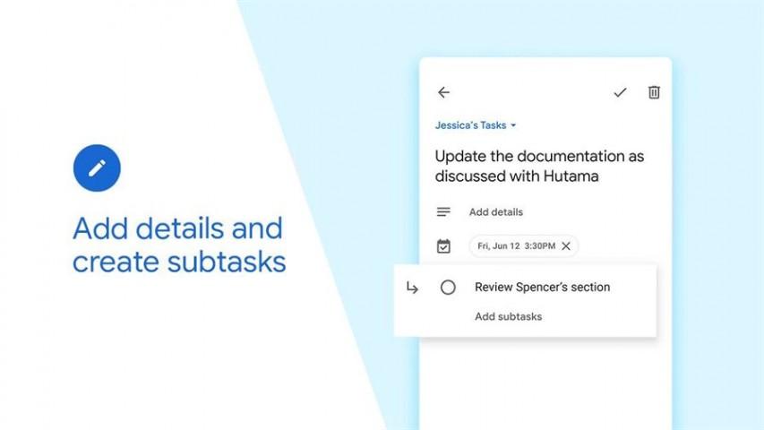 google-tasks-apk-download.jpg