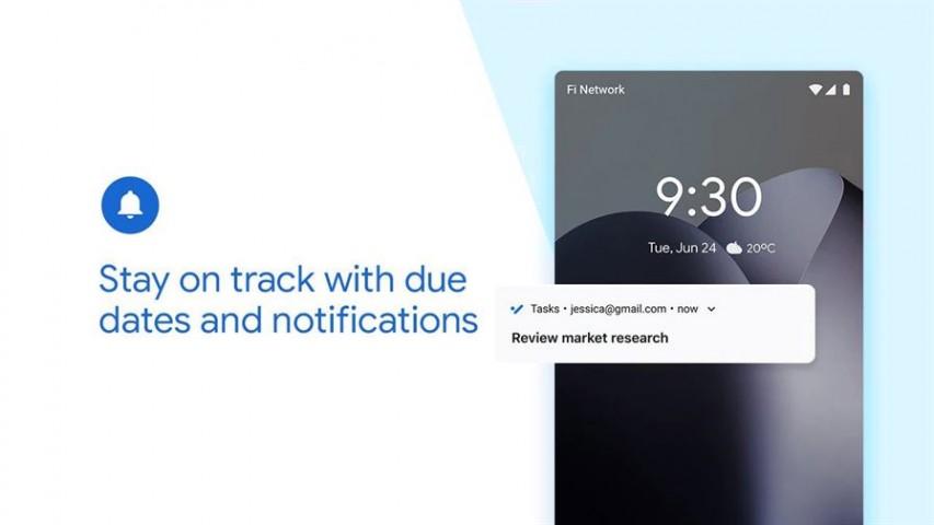 google-tasks-apk-for-android.jpg