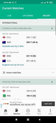 cricbuzz-apk-for-android.jpg