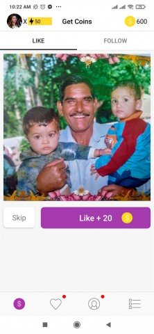 getinsta-apk-for-android.jpg