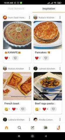 cookpad-apk-download.jpg