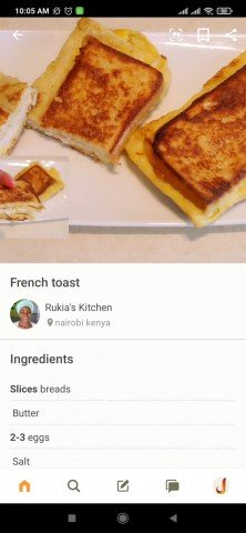 cookpad-apk-for-android.jpg