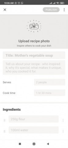 cookpad-download-for-android.jpg
