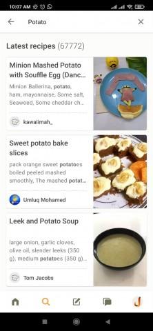 cookpad-mod-apk.jpg