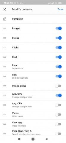 googleAds-apk-install.jpg