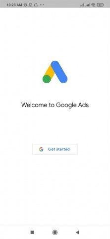 googleAds-apk.jpg