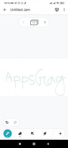 jamboard-apk-download.jpg