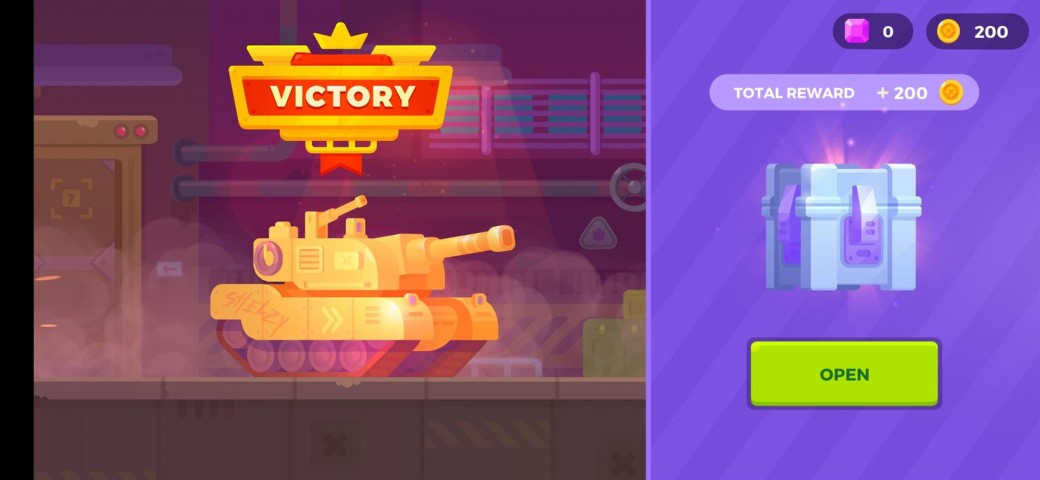 tank-stars-apk-for-android.jpg