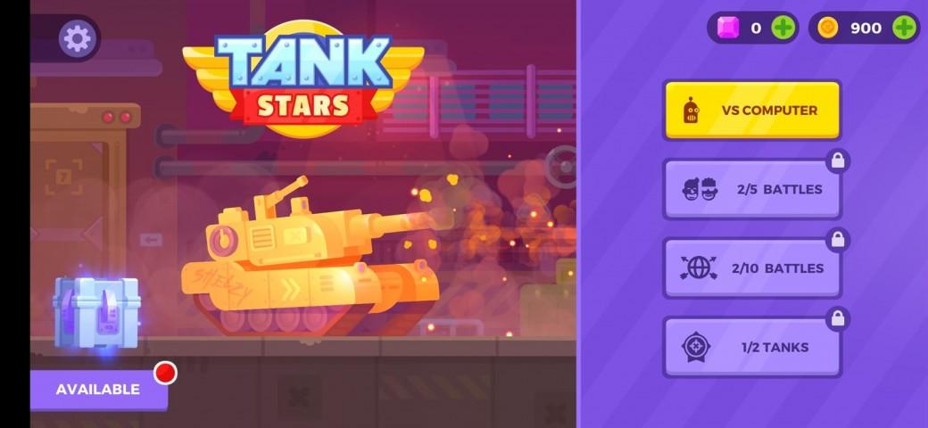 tank-stars-apk-install.jpg