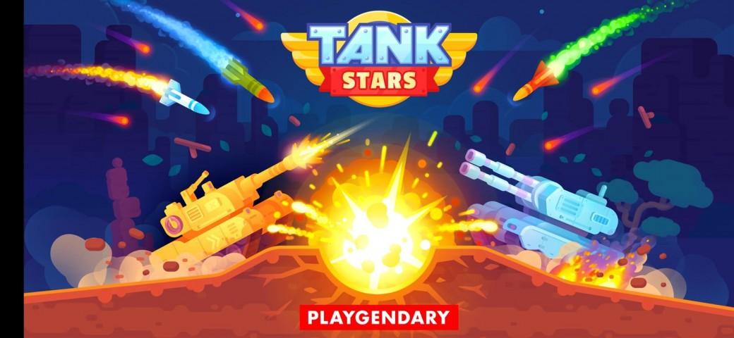 tank-stars-apk.jpg