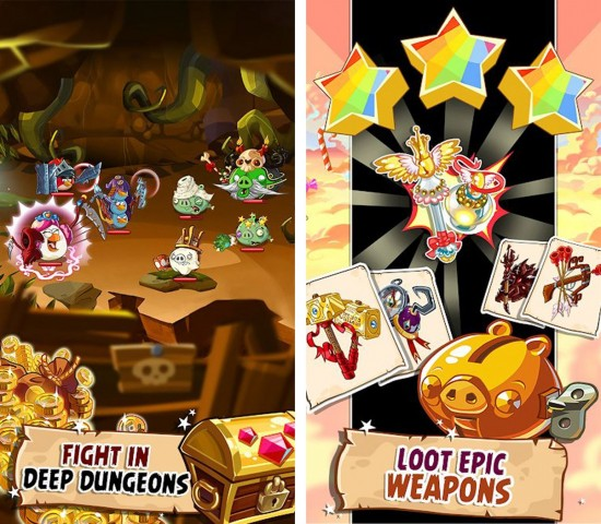 angry-birds-epic-apk-download.jpg