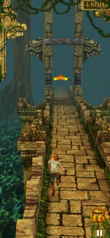 templerun-apk-for-android.jpg