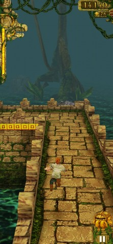 templerun-download-for-android.jpg