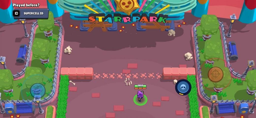 brawlstars-apk-for-android.jpg