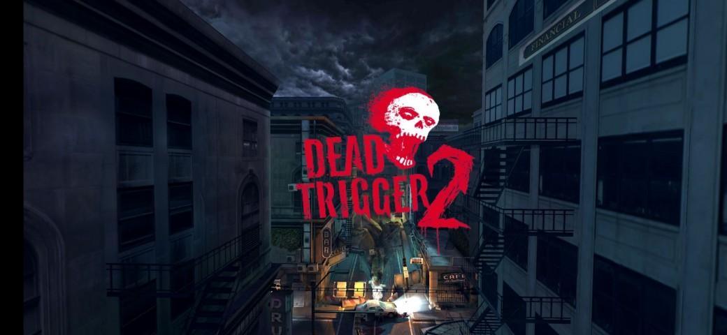 deadtrigger2-apk.jpg