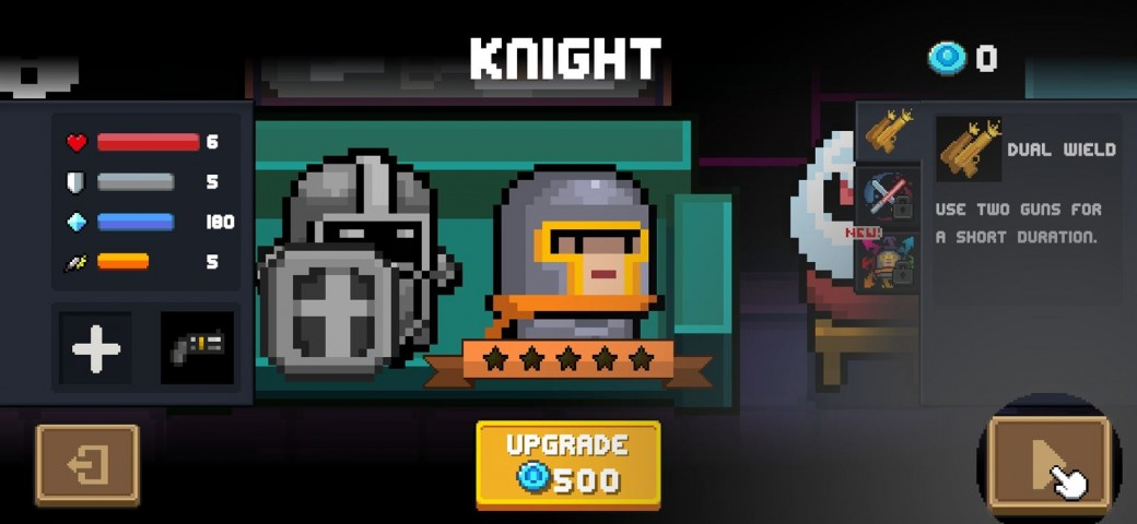 soulKnight-download-for-android.jpg