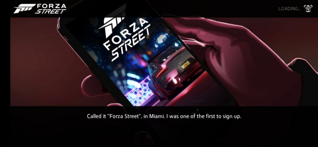 forza-street-apk-download.jpg