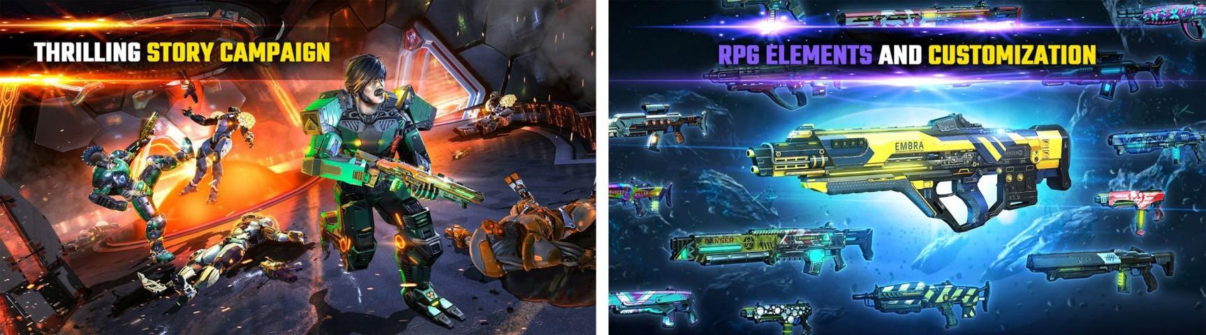 shadowgun-legends-apk-download.jpg